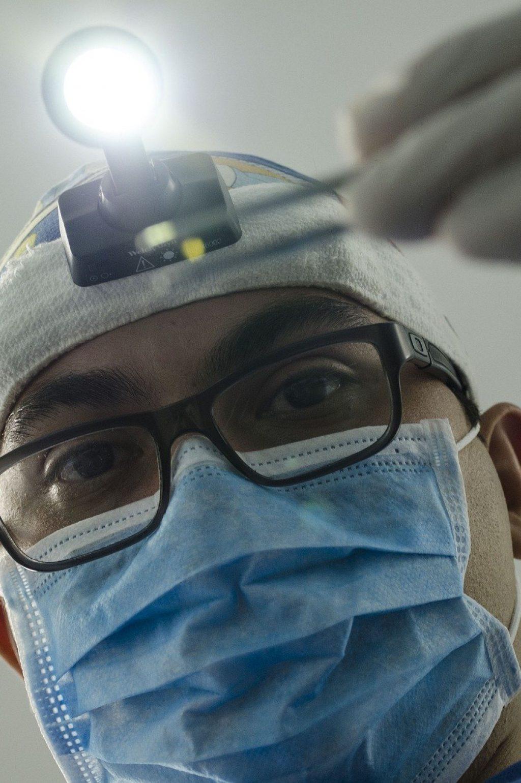 lekarz5
