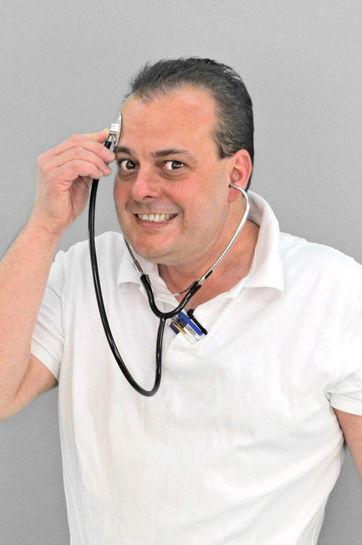 lekarz6